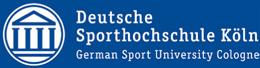 logo-deutsche-sporthochschule-koeln-template_0