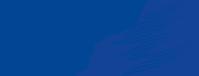 logo_nwd