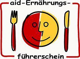 logo_aid_ef
